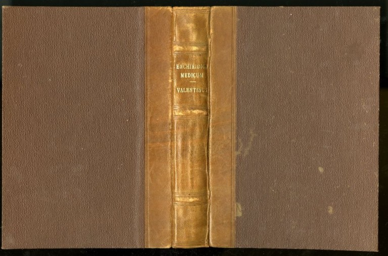 Enchiridion Medicum: Containing an Epitome of the Whole Course of Physicke: with the Examination of a Chyrurgian...With a Treatise Containing a Difinition of all Those Diseases That Do Chiefly Affect the Body of Man...Enlarged with a Second Part, Containing a Particular Practise of Physicke, with the Flowers of Celsus containing many Aphorisimes, Excellent Sentences and Witty Sayings. Petrus Pomarius Valentinus, Stephen Hobbes, Aulus Cornelius Celsus, attr.