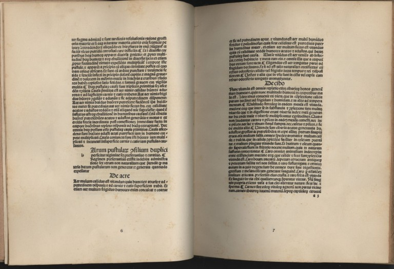 The Earliest Printed Literature on Syphilis; being ten tractates from the years 1495-1498, in complete facsimile, with an introduction and other accessory material [Monumenta medica 3]. Karl Sudhoff, Charles Singer.