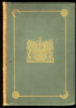 Queen Elizabeth and the Levant Company. A Diplomatic and Literary Episode of the Establishment of our Trade with Turkey