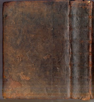 A Generall Historie of France Written by John de Serres Unto the Yeare 1598, Much Augmented and Continued to This Present, Out of the Most Approved Authors That Have Written of that Subject. John De Serres, Ed. Grimeston, cont.