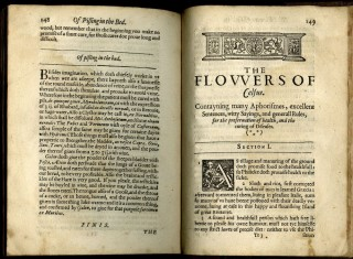 Enchiridion Medicum: Containing an Epitome of the Whole Course of Physicke: with the Examination of a Chyrurgian...With a Treatise Containing a Difinition of all Those Diseases That Do Chiefly Affect the Body of Man...Enlarged with a Second Part, Containing a Particular Practise of Physicke, with the Flowers of Celsus containing many Aphorisimes, Excellent Sentences and Witty Sayings