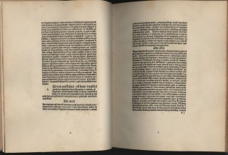 The Earliest Printed Literature on Syphilis; being ten tractates from the years 1495-1498, in...