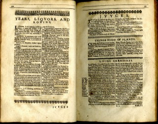A Physical Directory; or a Translation of the Dispensatory Made by the Colledg of Physitians of London