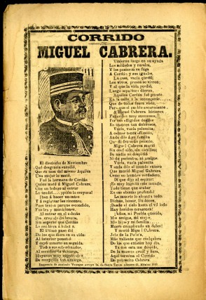 El Cancionero Popular Num. 23
